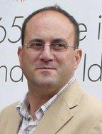 IMPRS coordinator between October2004 and February 2009