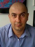 IMPRS coordinator between March 2009 to May 2015