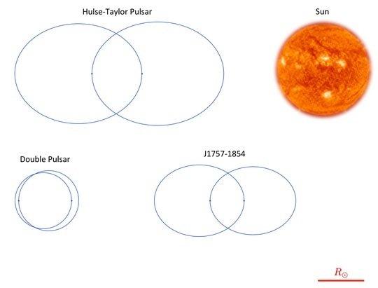 Septiembre 2017 – Observatori Astronòmic