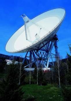max planck institut f r radioastronomie praktika radioteleskope f r wellenl ngen vom. Black Bedroom Furniture Sets. Home Design Ideas